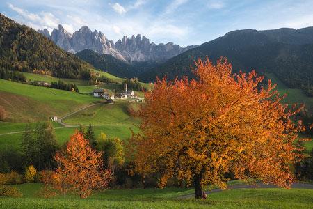 Dolomites-photo-tour-020