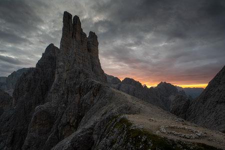 Dolomites-photo-tour-022