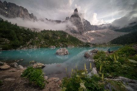 Dolomites-photo-tour-023