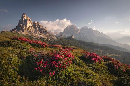 Dolomites-photo-tour-025