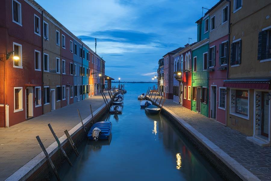 Venice-photo-experience