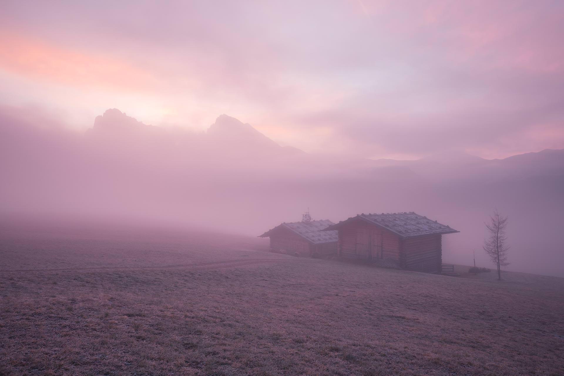 Dolomites-0014