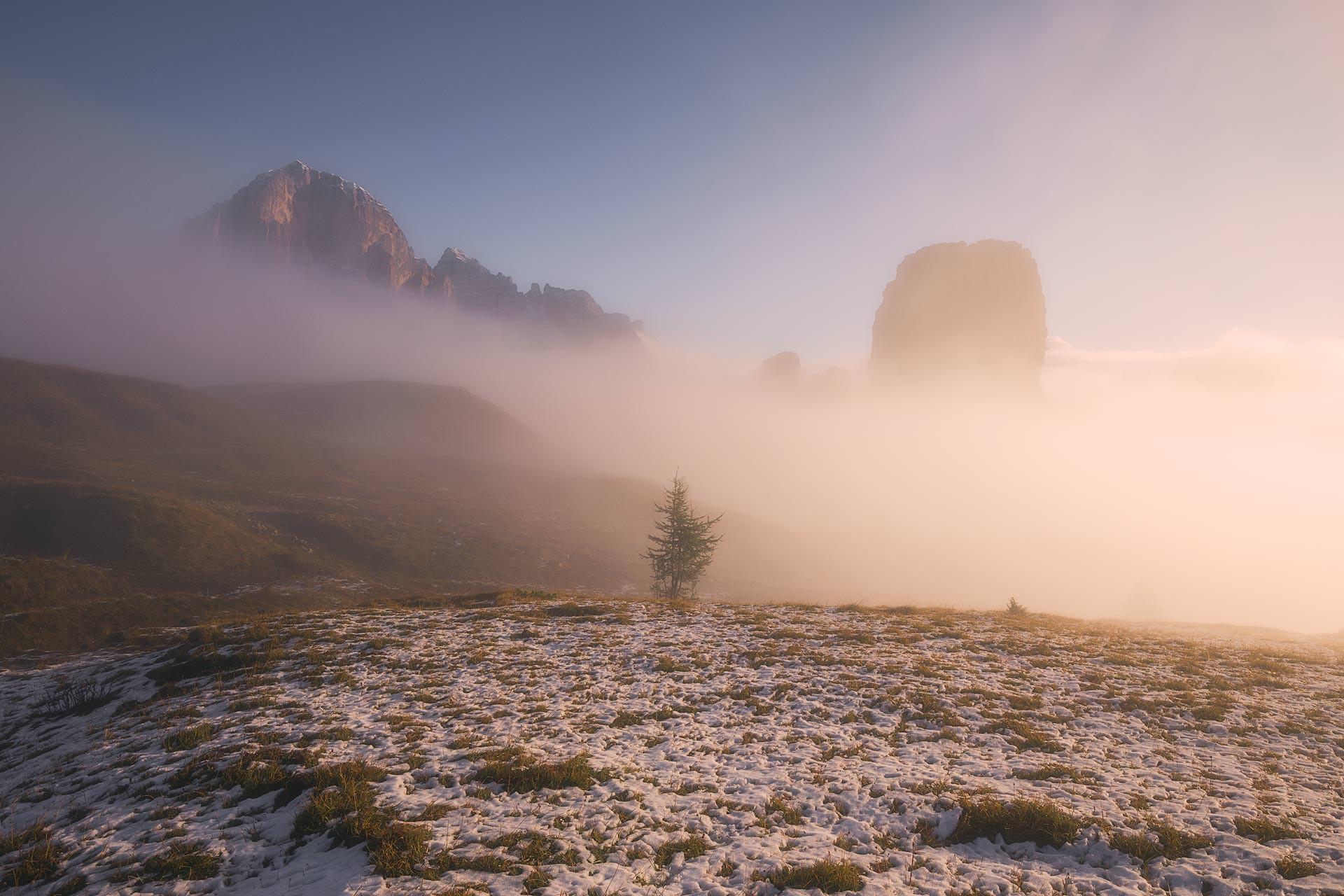 Dolomites-0016