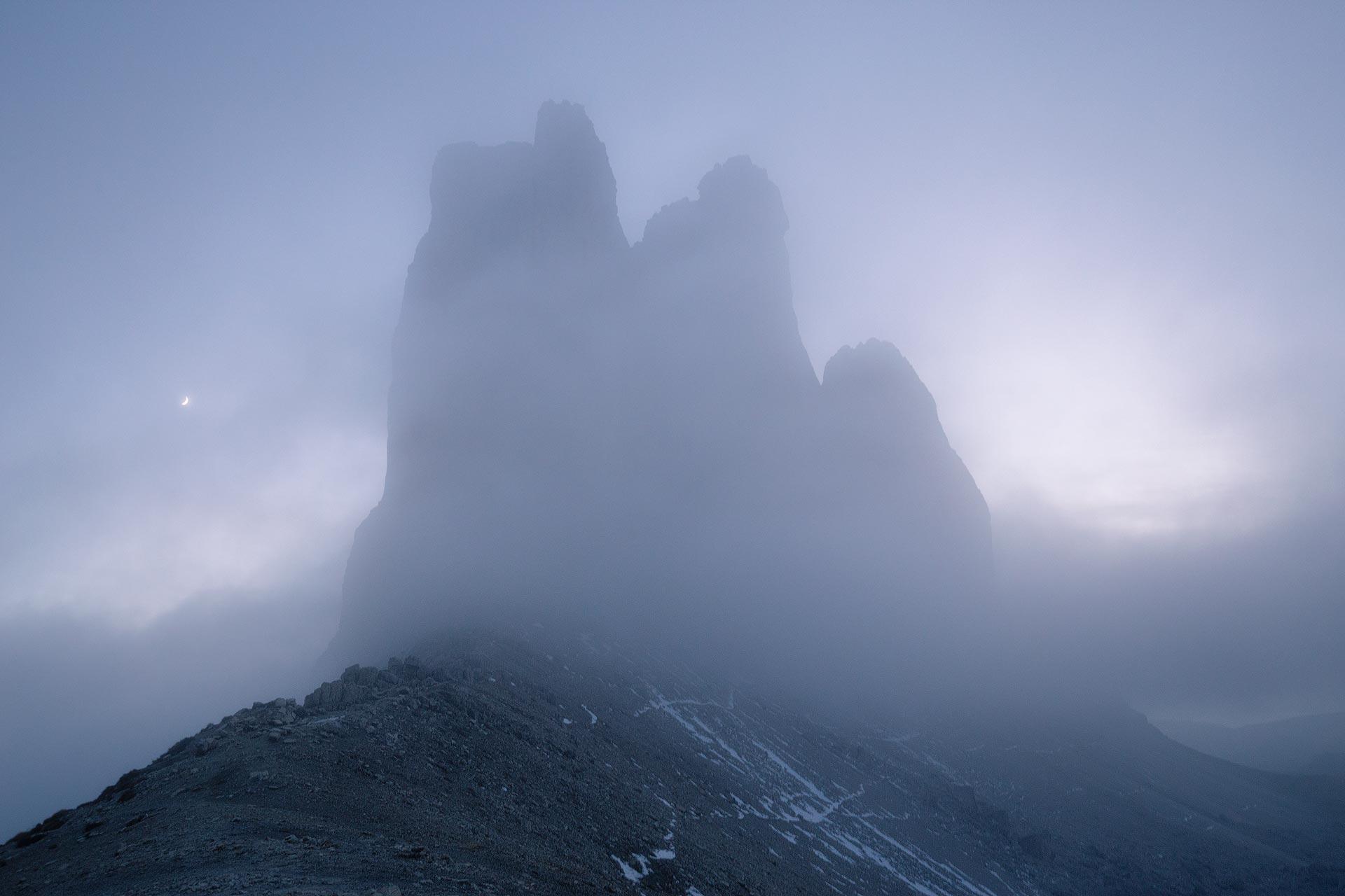 Dolomites-0019