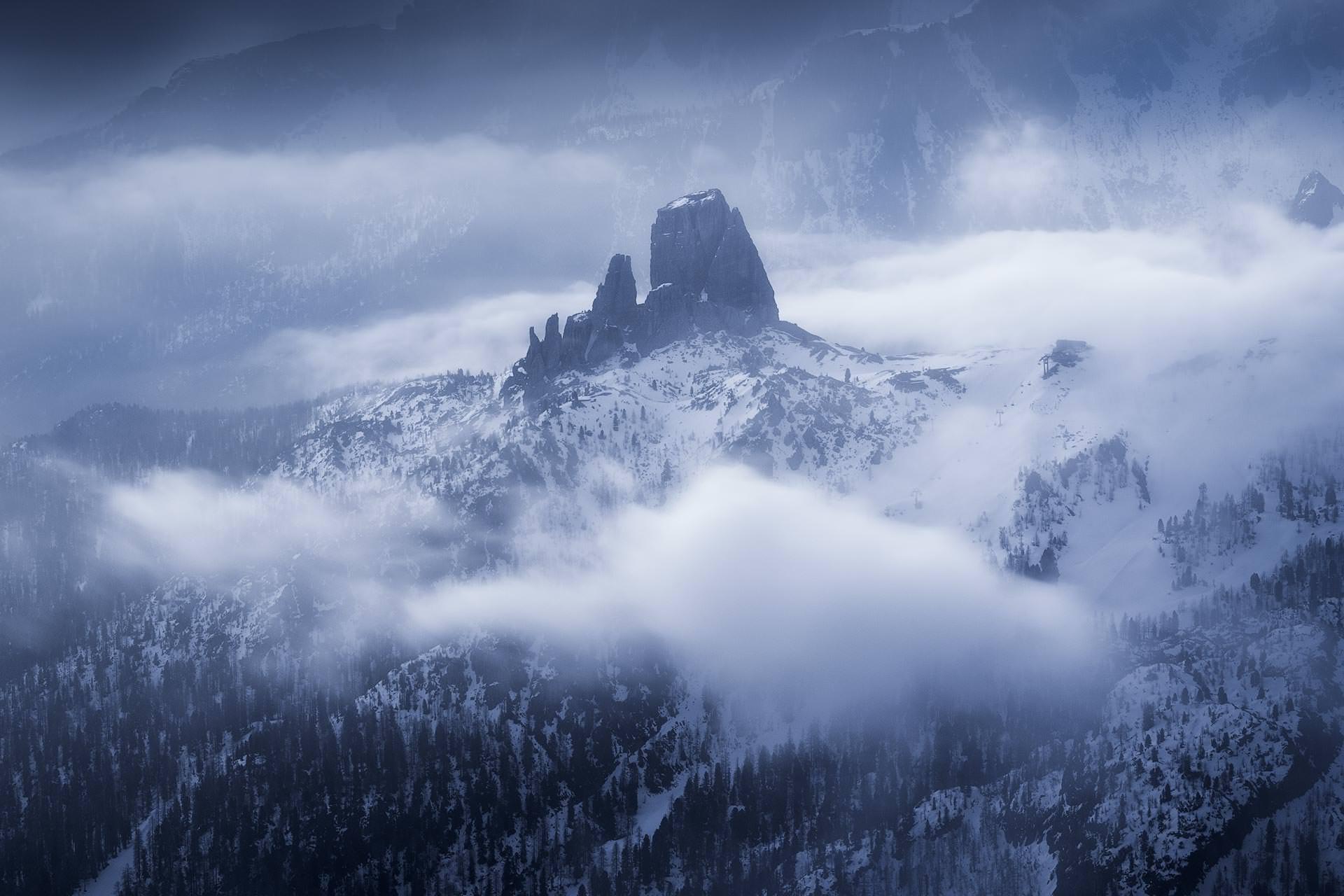 Dolomites-0020