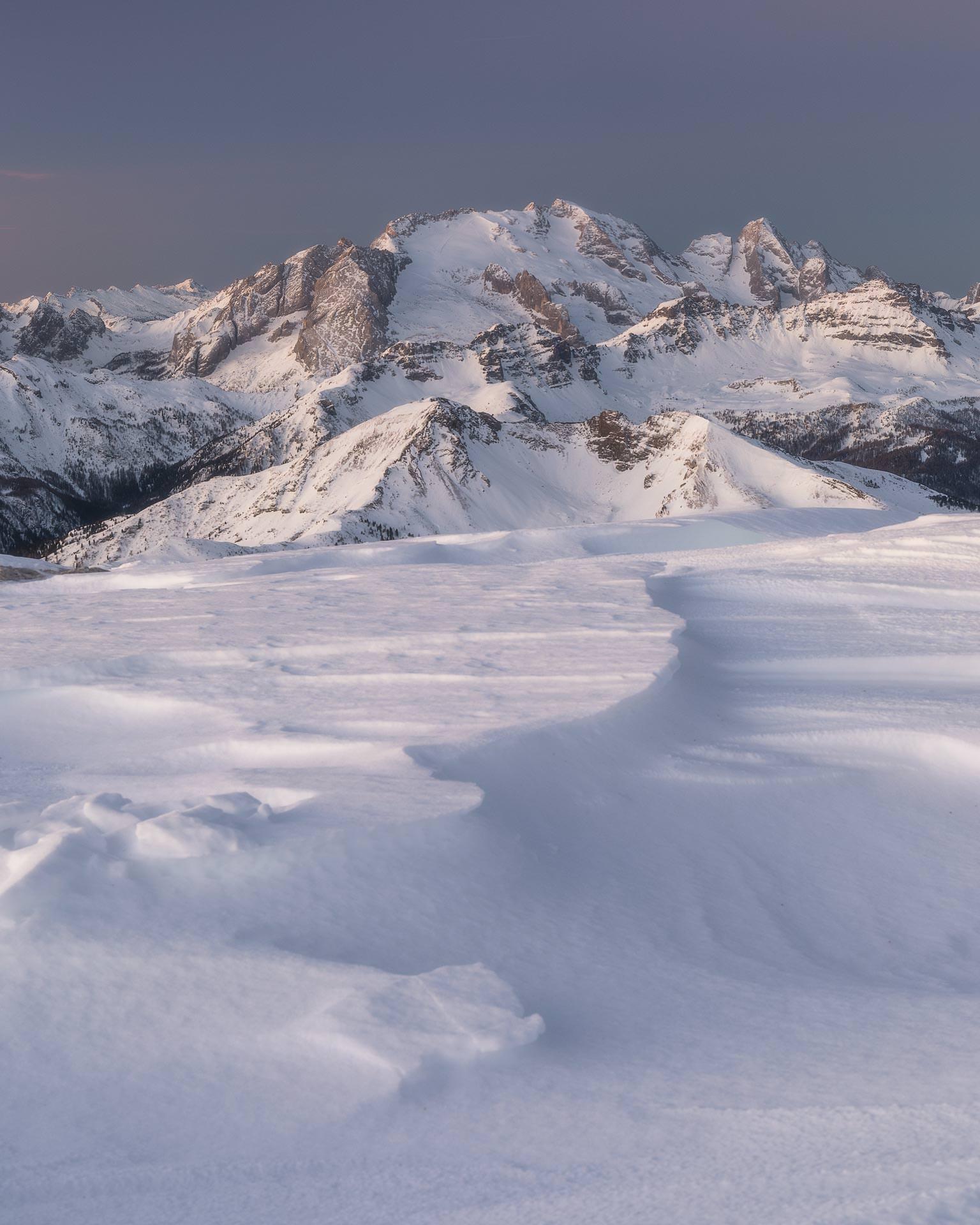 Dolomites-0021