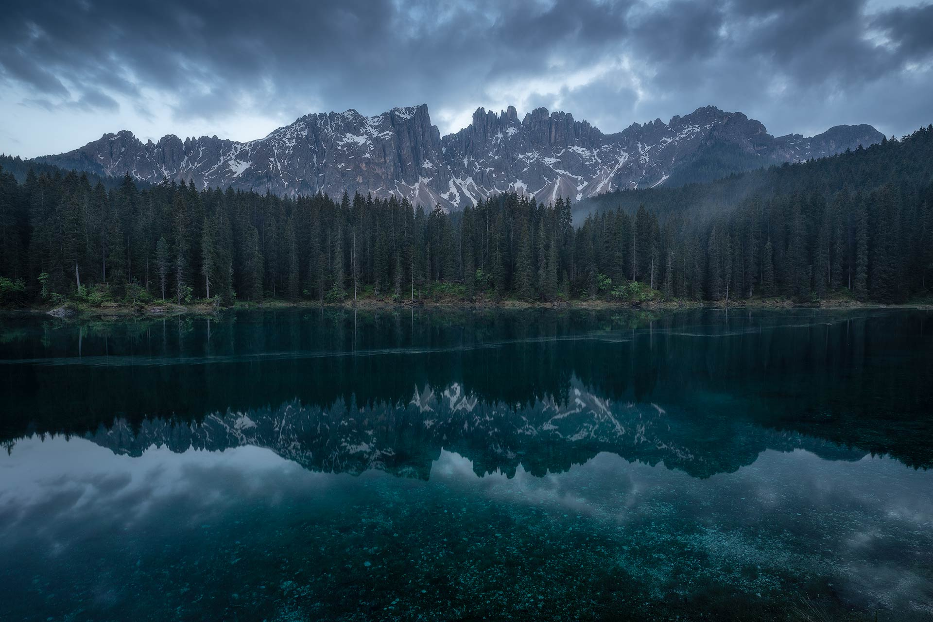 Dolomites-0022