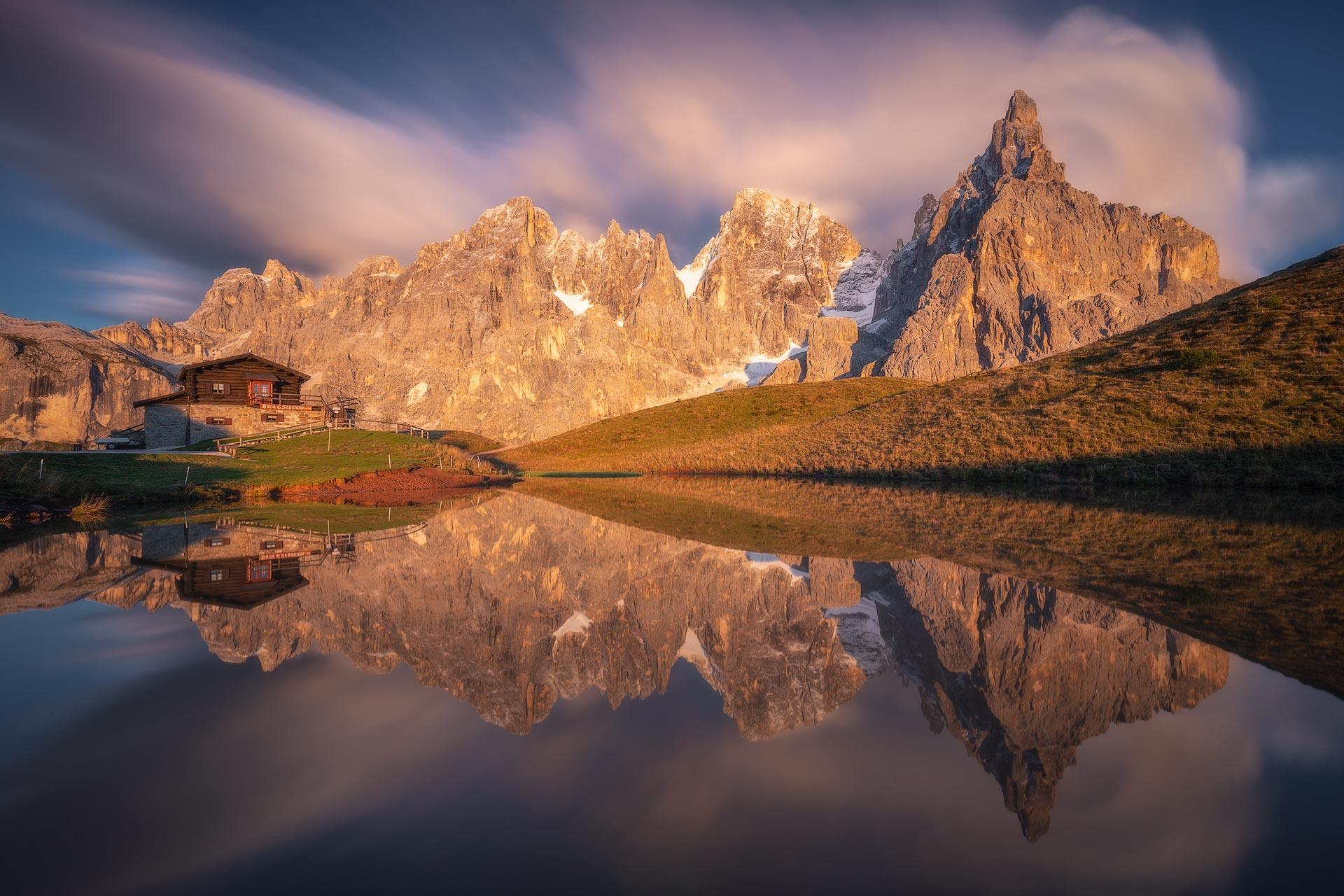 Dolomites-0023