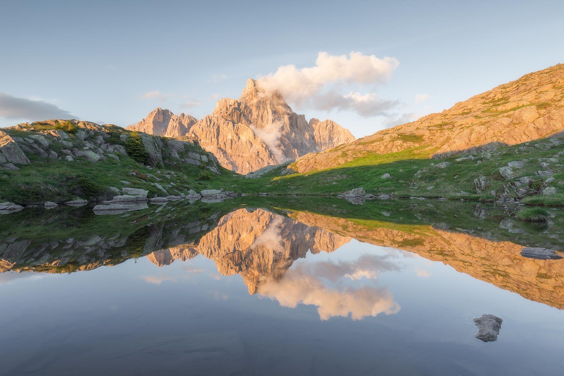 Dolomites-0025
