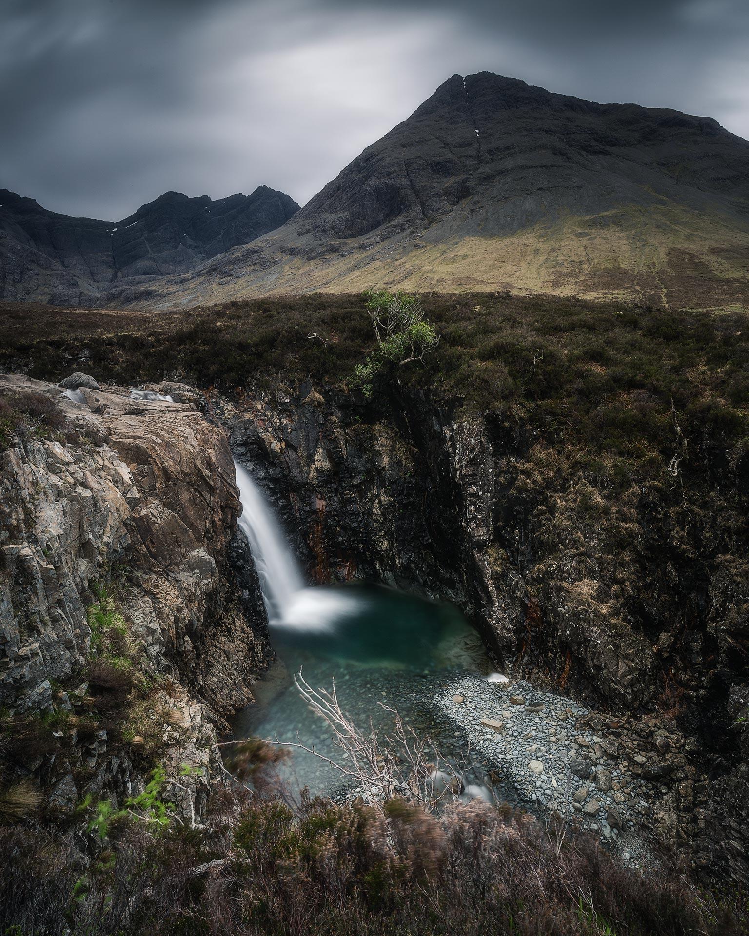 Scotland-0002
