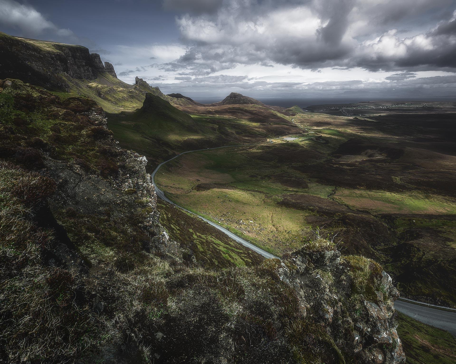 Scotland-0003