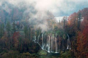 Slovenia-&-Croatia